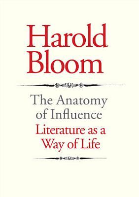 The Anatomy of Influence PDF