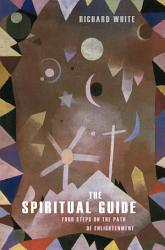 The Spiritual Guide Book PDF