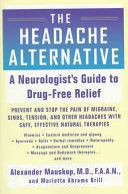 The Headache Alternative