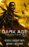 Dark Age   Buch 1 PDF