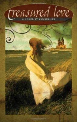 Download Treasured Love Book
