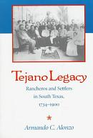 Tejano Legacy PDF