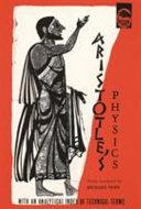 Aristotle's Physics