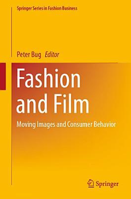 Fashion and Film