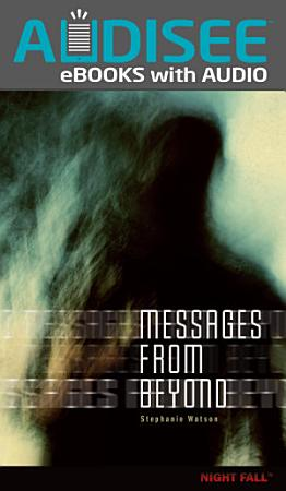 Messages from Beyond PDF
