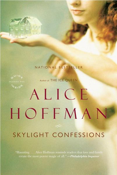 Download Skylight Confessions Book