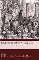Secularization and the Working Class PDF