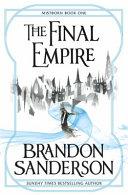 The Final Empire