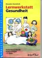 Lernwerkstatt Gesundheit PDF