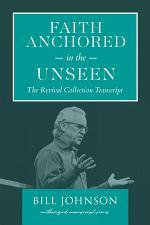 Faith Anchored in the Unseen