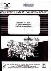 Florida Hospital  Orlando  Florida PDF