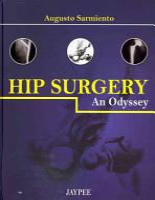 Hip Surgery PDF