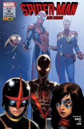 Spider-Man: Miles Morales 2: 0