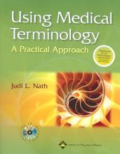 Using Medical Terminology PDF