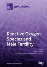Reactive Oxygen Species and Male Fertility