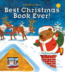 Richard Scarry's Best Christmas Book Ever