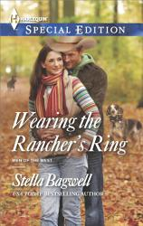 Wearing The Rancher S Ring Book PDF