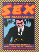 The Original Sex and Broadcasting