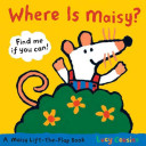 Where is Maisy