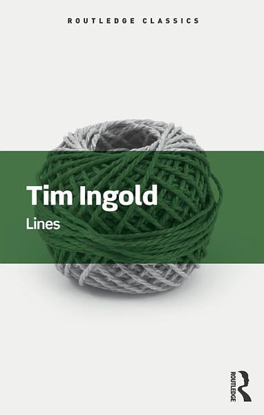 Download Lines Book