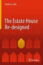 The Estate House Re-designed