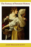 The Fantasy of Feminist History PDF