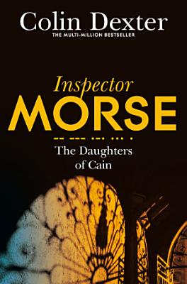 The Daughters of Cain