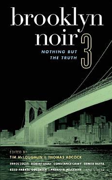 Brooklyn Noir 3 PDF
