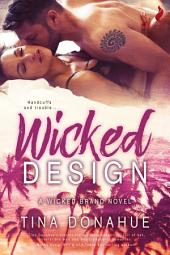 Wicked Design
