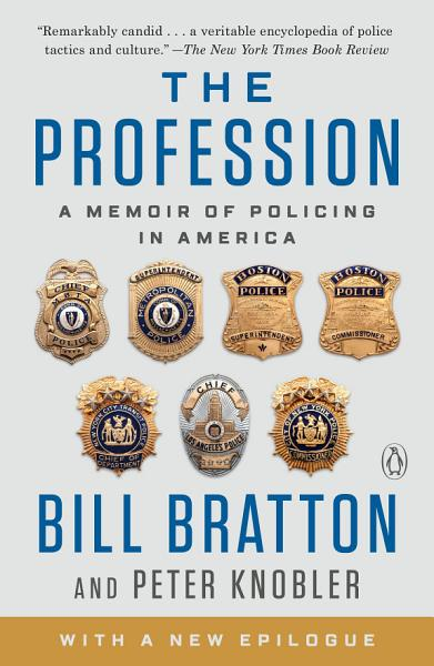 Download The Profession Book