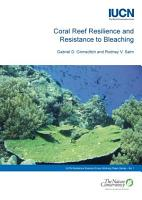 Coral reef resilience and resistance to bleaching PDF
