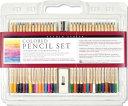 Studio Series Colored Pencil Set  Set Of 30