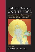 Buddhist Women on the Edge