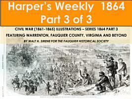 Harpers s Weekly 1864 Part 3 PDF
