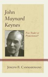 John Maynard Keynes PDF