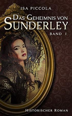 Das Geheimnis von Sunderley PDF