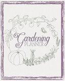 Gardening Planner PDF
