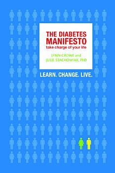 The Diabetes Manifesto PDF