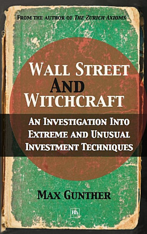 Wall Street and Witchcraft