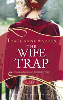 The Wife Trap  A Rouge Regency Romance PDF