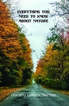 Everything You Need to Know About Nature PDF