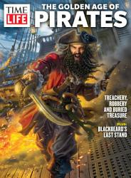Time Life The Golden Age Of Pirates Book PDF