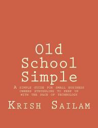 Old School Simple Book PDF