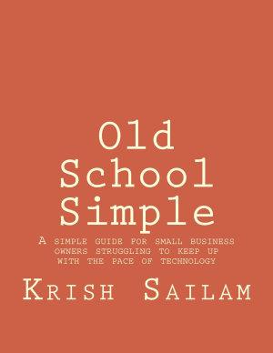 Old School Simple