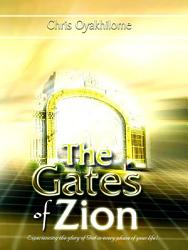 Gates Of Zion Book PDF