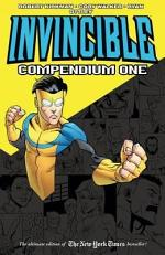 Invincible: Compendium Vol. 1