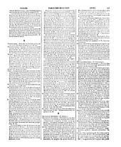 Recueil général des lois et des arrêts: avec notes et commentaires, présentant sur chaque question le résumé de la jurisprudence e la doctrine des auteurs; rédigé sur l'ancien Recueil généal des lois arrêts, Volume8