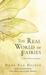 The Real World of Fairies PDF