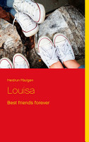 Louisa PDF