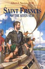 Saint Francis of the Seven Seas
